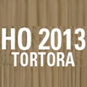 HO 2013 - TORTORA