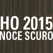 HO 2015 - NOCE SCURO