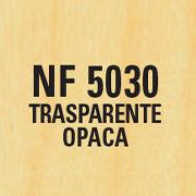 NF 5030 - TRASPARENTE OPACO