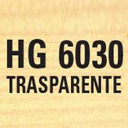 HG 6030 - TRASPARENTE
