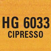 HG 6033 - CIPRESSO