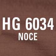 HG 6034 - NOCE
