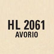 HL 2061 - AVORIO