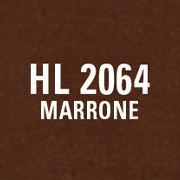 HL 2064 - MARRONE