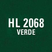 HL 2068 - VERDE
