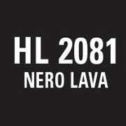 HL 2081 - NERO LAVA
