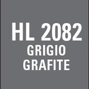 HL 2082 - GRIGIO GRAFITE