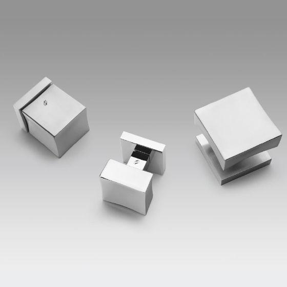 Immagine di Square