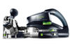 Immagine di Fresatrice per giunzioni domino XL DF700 EQ-Plus
