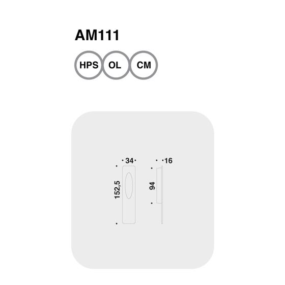 Immagine di Am111